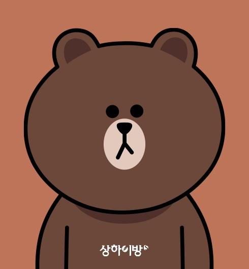 2015-brown